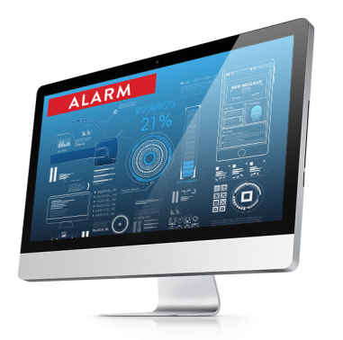 alarm_monitoring
